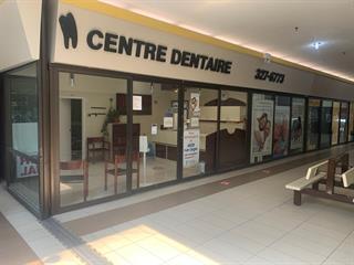 Local commercial à louer à Montréal (Montréal-Nord), Montréal (Île), 6425, boulevard  Léger, 14308861 - Centris.ca