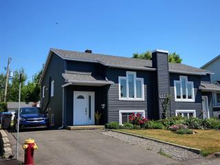 House for sale in Granby, Montérégie, 664, Rue  Lebrun, 12842145 - Centris.ca
