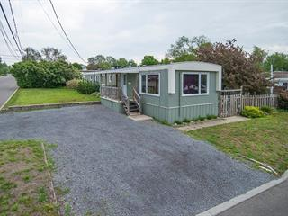 Mobile home for sale in Québec (Beauport), Capitale-Nationale, 122, Carré  Marie-Guérin, 27742165 - Centris.ca