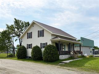House for sale in Tring-Jonction, Chaudière-Appalaches, 228, Rue  Notre-Dame, 25453289 - Centris.ca