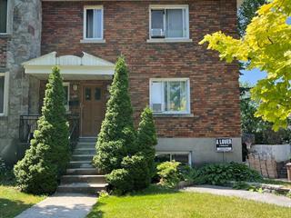 Triplex for sale in Hampstead, Montréal (Island), 5996 - 5998, Avenue  MacDonald, 25031530 - Centris.ca