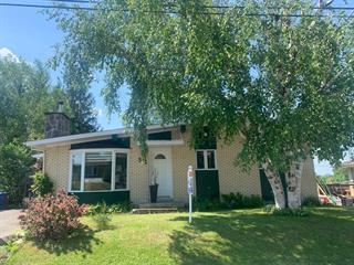 Maison à vendre à Alma, Saguenay/Lac-Saint-Jean, 212, Rue  Sainte-Anne, 22830245 - Centris.ca