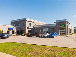 Local commercial à louer à L'Épiphanie, Lanaudière, 16, Rue  Leblanc, local 202, 20401413 - Centris.ca
