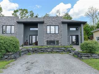 Condominium house for sale in Magog, Estrie, 374Z, Rue  Saint-Alphonse Sud, 17351206 - Centris.ca