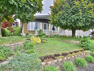 Maison à vendre à Granby, Montérégie, 455, Rue  Foch, 11281233 - Centris.ca