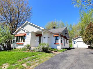 House for sale in Lebel-sur-Quévillon, Nord-du-Québec, 89, Rue des Sapins, 14577426 - Centris.ca