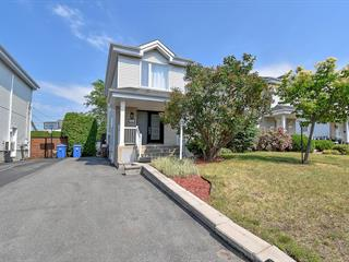 House for sale in Boucherville, Montérégie, 425, Rue de Reims, 24124725 - Centris.ca