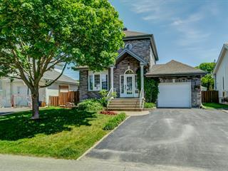 Maison à vendre à Saint-Eustache, Laurentides, 865, Rue  Clément, 21016722 - Centris.ca