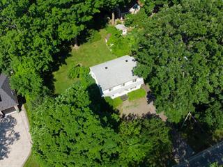 House for sale in Beaconsfield, Montréal (Island), 78, Avenue  Woodland, 28400343 - Centris.ca