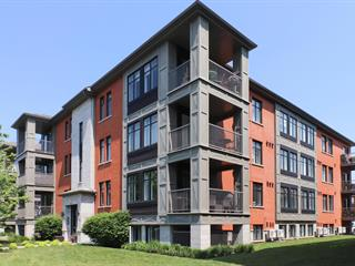 Condo for sale in Longueuil (Saint-Hubert), Montérégie, 2865, Rue  Racine, apt. 2, 22724348 - Centris.ca