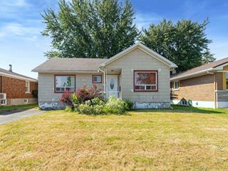 House for sale in Sorel-Tracy, Montérégie, 2202, Rue  Mandeville, 27834308 - Centris.ca