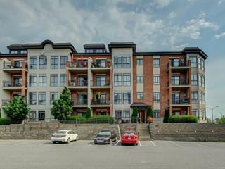 Condo for sale in La Prairie, Montérégie, 200, Avenue du Golf, apt. 404, 26045815 - Centris.ca