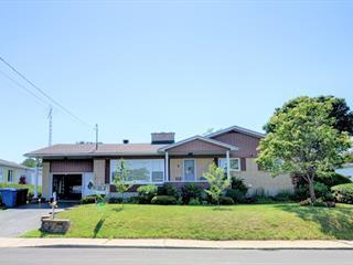 House for sale in Granby, Montérégie, 6, Rue  Girouard, 21269230 - Centris.ca