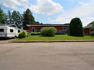 House for sale in Louiseville, Mauricie, 281, Avenue  Pie-XII, 18155746 - Centris.ca