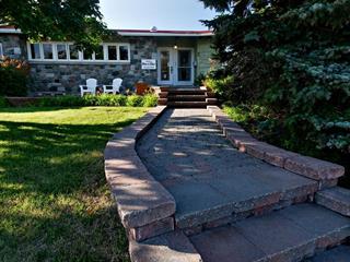 House for sale in Sainte-Anne-des-Monts, Gaspésie/Îles-de-la-Madeleine, 2, Rue des Vents, 12068785 - Centris.ca
