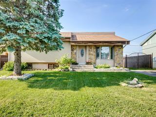 House for sale in Mercier, Montérégie, 5, Rue de Beaupré, 20707406 - Centris.ca