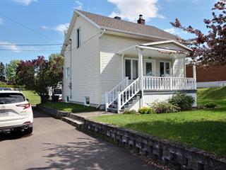 House for sale in Saint-Alexandre-de-Kamouraska, Bas-Saint-Laurent, 399, Avenue  Saint-Clovis, 21191151 - Centris.ca