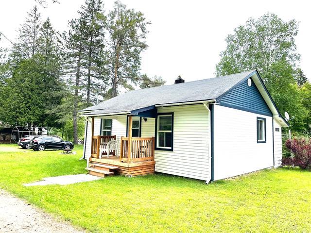 Maison à vendre à Montpellier, Outaouais, 6, Rue  Viau, 22536098 - Centris.ca