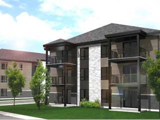 Condo / Appartement à louer à Trois-Rivières, Mauricie, 265, Rue de l'Ambroise, app. 301, 23259552 - Centris.ca