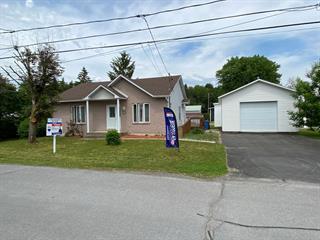 Maison à vendre à Lanoraie, Lanaudière, 27, Rue  Laroche, 20588856 - Centris.ca