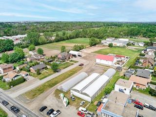 Land for sale in Laval (Sainte-Dorothée), Laval, Rue  Principale, 12413895 - Centris.ca
