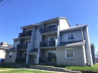 Immeuble à revenus à vendre à Les Coteaux, Montérégie, 85, Rue des Ormes, 24303801 - Centris.ca