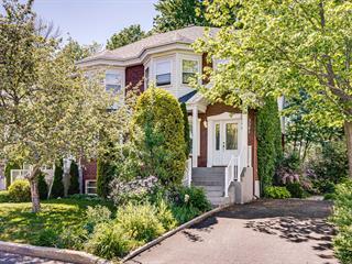 House for sale in Longueuil (Le Vieux-Longueuil), Montérégie, 3381, Rue  Aubry, 28491876 - Centris.ca
