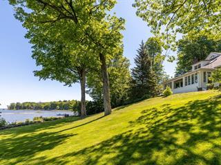 Maison à vendre à Vaudreuil-sur-le-Lac, Montérégie, 30, Rue du Chêne, 28245596 - Centris.ca