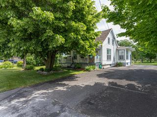 Maison à vendre à Saint-Sébastien (Montérégie), Montérégie, 132, Rang des Dussault, 24012187 - Centris.ca
