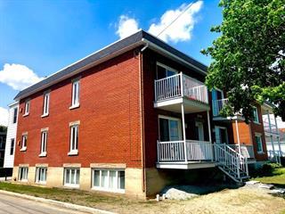 Quintuplex for sale in Saint-Hyacinthe, Montérégie, 2790, Rue  Sicotte, 20751234 - Centris.ca