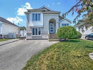 House for sale in Sainte-Catherine, Montérégie, 1580, Rue des Sarcelles, 28205410 - Centris.ca
