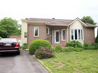 House for sale in Chambly, Montérégie, 21, Rue  Laurier, 17767858 - Centris.ca