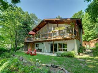 House for sale in Sainte-Sophie, Laurentides, 1170, Chemin de l'Achigan Ouest, 21153518 - Centris.ca