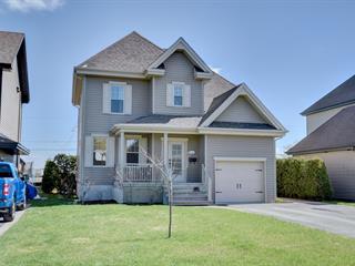House for sale in Saint-Hyacinthe, Montérégie, 17410, Impasse du Boisé, 22066876 - Centris.ca