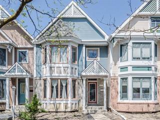 Condominium house for rent in Boucherville, Montérégie, 1260, boulevard  De Montarville, apt. 3, 28877302 - Centris.ca