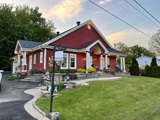 House for sale in L'Épiphanie, Lanaudière, 14, Rue  Saint-Joseph-du-Lac-d'Or, 12659086 - Centris.ca