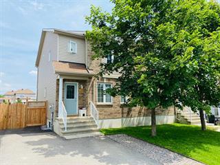 House for sale in Gatineau (Aylmer), Outaouais, 259, Rue de l'Ours-Noir, 16281496 - Centris.ca