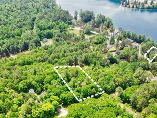 Lot for sale in Ripon, Outaouais, Chemin de la Montagne, 14491279 - Centris.ca