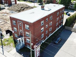 Immeuble à revenus à vendre à Sherbrooke (Fleurimont), Estrie, 432, Rue  King Est, 24588805 - Centris.ca