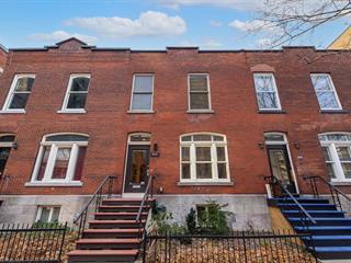 House for rent in Montréal (Le Plateau-Mont-Royal), Montréal (Island), 3652, Rue  Hutchison, 10808068 - Centris.ca