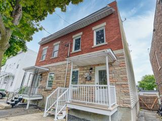 House for sale in Montréal (Lachine), Montréal (Island), 448, 18e Avenue, 20896275 - Centris.ca