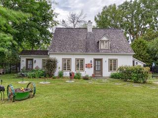 House for sale in Laval (Saint-François), Laval, 3785, boulevard des Mille-Îles, 9965477 - Centris.ca