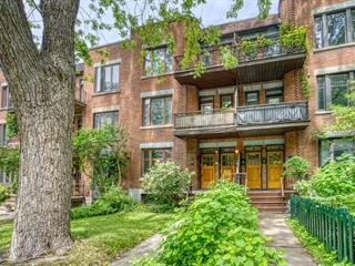 Triplex for sale in Montréal (Outremont), Montréal (Island), 935 - 939, Avenue  Rockland, 13691114 - Centris.ca