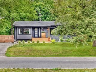 House for sale in Lorraine, Laurentides, 68, boulevard de Vignory, 22409128 - Centris.ca