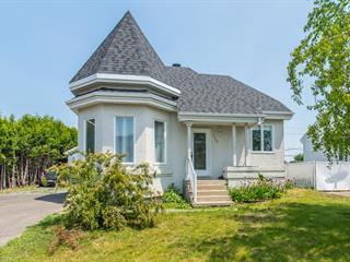 Maison à vendre à Sainte-Anne-des-Plaines, Laurentides, 532, Rue des Sources, 28782968 - Centris.ca