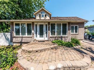 House for sale in Laval (Laval-Ouest), Laval, 1555, 55e Avenue, 22469728 - Centris.ca
