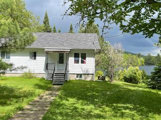 House for sale in Lac-Saguay, Laurentides, 272, Route  117, 22022890 - Centris.ca