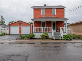 House for sale in Trois-Rivières, Mauricie, 72, Rue  Saint-Alphonse, 13500238 - Centris.ca