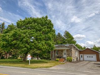 House for sale in Mont-Saint-Grégoire, Montérégie, 115, Rang de Versailles, 24465135 - Centris.ca