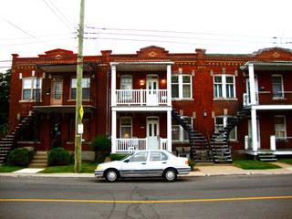 Condo / Apartment for rent in Montréal (Lachine), Montréal (Island), 3182, Rue  Notre-Dame, 26463649 - Centris.ca